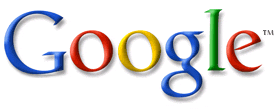 Google Romania, Adsense, Gogle Ro, Adsense, Reclame Google