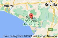 provincia-spaniola-huelva-ramane-in-stare-de-alerta
