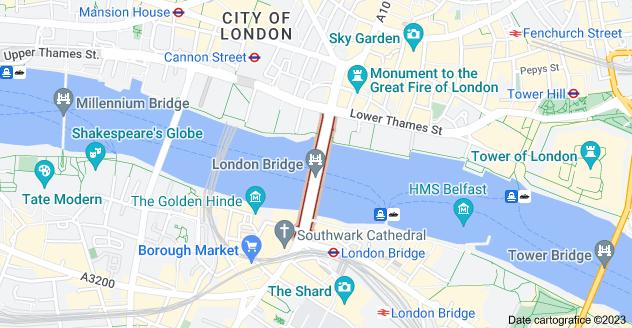 un-barbat-a-fost-impuscat-pe-podul-londrei-anunta-sky-news
